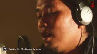 Den Basito - Sang Penari MP3 MP3