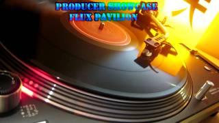 Flux Pavilion - Producer Showcase (1080-60i HD)