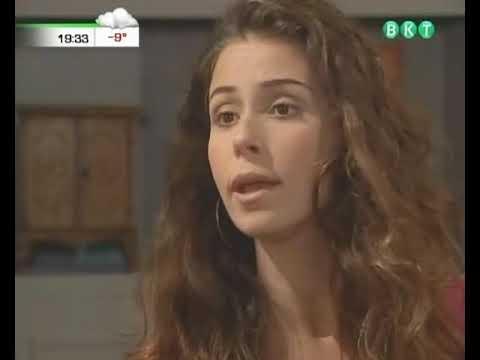 Семейные узы (67 серия) (2000) сериал