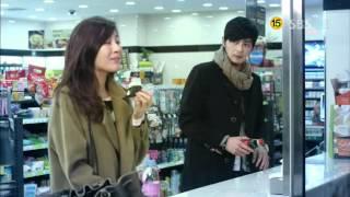 SBS 신사의품격-26일 예고