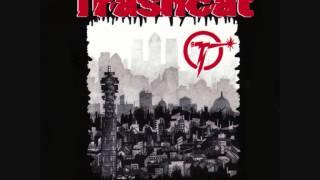 Trashcat - Jezebel