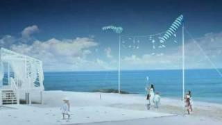 Video Kim Soeun ( Gaeul )- 2009 Pocari Sweat CF download MP3, 3GP, MP4, WEBM, AVI, FLV Agustus 2018