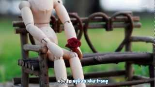 [Kara] Lột xác- Nguyễn Hải Phong
