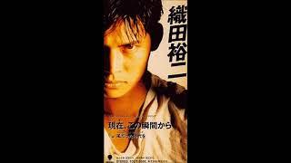 CD (1991/6/7) ディスク枚数: 1 フォーマット: Single レーベル: EMIミ...