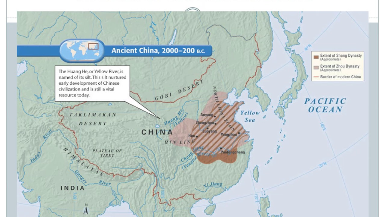 Sswh2 ancient india and china youtube sswh2 ancient india and china publicscrutiny Images