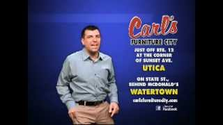 Carl's Furniture City - Right Furniture at the Right Price (2)