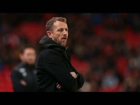 Gary Rowett Praises Derby County Win