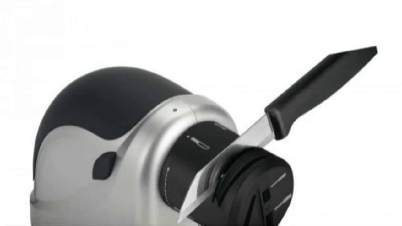 Messer-/scherenschleifer aeg mss 5572 einfach online von zuhause aus bestellen auf conrad. At, ihr geschäft für technologie & elektronik. | 1082407.