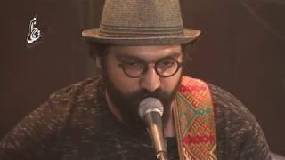 Bomrani Live in Paris