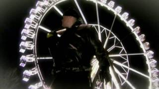 Wake Up - Damion Davis feat. Morlockk Dilemma