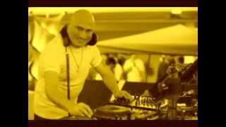 danny tenaglia - deepest jungle