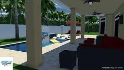 Steinbach's Pool - Parkland, FL