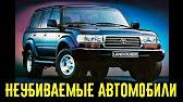 20 окт 2017. Продажа dongfeng h30 cross в санкт-петербурге. Lifan cebrium (720) санкт-петербург 2014 г. , 66 666; 370 000 руб. Volkswagen.