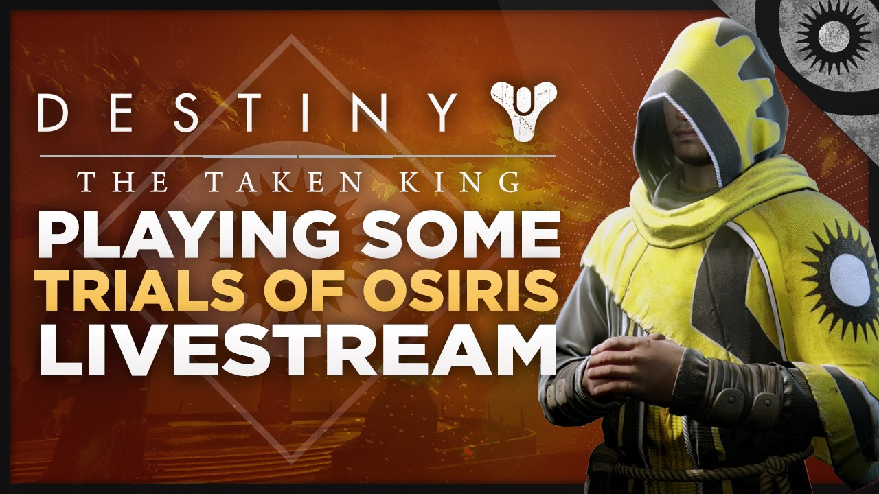 how to play multiplayer osiris
