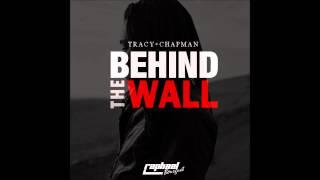 Tracy Chapman- Behind the wall ( BassJartex Remix)