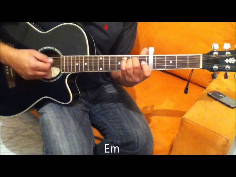 Jessie J Price Tag How To Play Real Guitar Chords Hd Youtube