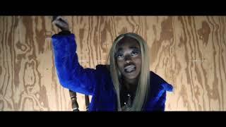 K.Brat ft. Boee - Thot Box Remix (Official Music Video)