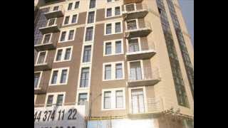 Элитные квартиры в Киеве на Печерске(, 2013-04-19T07:39:16.000Z)
