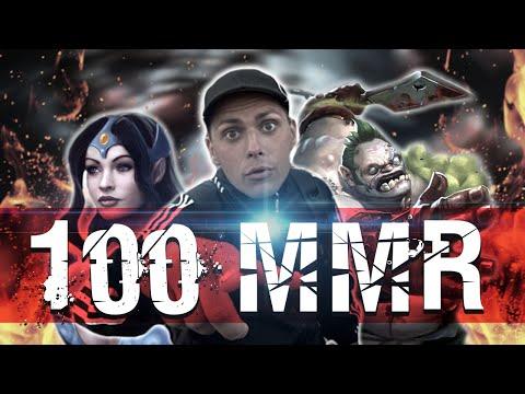 видео: 100 ОТТЕНКОВ ММР | Монтаж (18+)