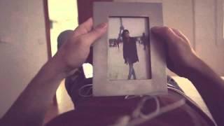 PAUL JOHNS - SUNRISE ( EXTENDED MIX ) ☛ PAULJOHNS.PL FULL [HD]