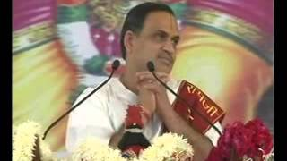 Ram katha by Prembhushan ji maharaj Part 03   YouTube