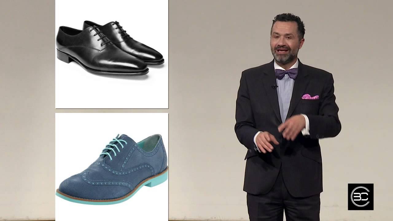 Casillaselegancia Bere Saber Zapato Informal 2 Cómo Es Un 0 Si BshdxtQrCo
