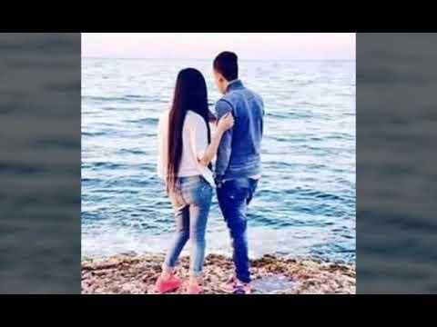 أجمل الصور المعبرة عن الحب Youtube