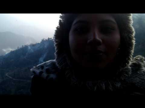 Nepal Cable Car _Manakamana @rajib,rasel koli,saiful,rafan