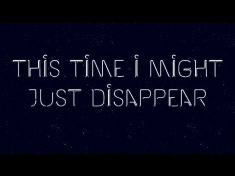 Mystery Skulls - Ghost (lyrics)