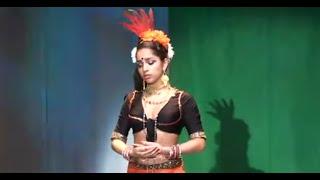 Jhoot Bole Kauwa Kaate   Bobby   by Svetlana Tulasi & Chakkar group - Bollywood dance