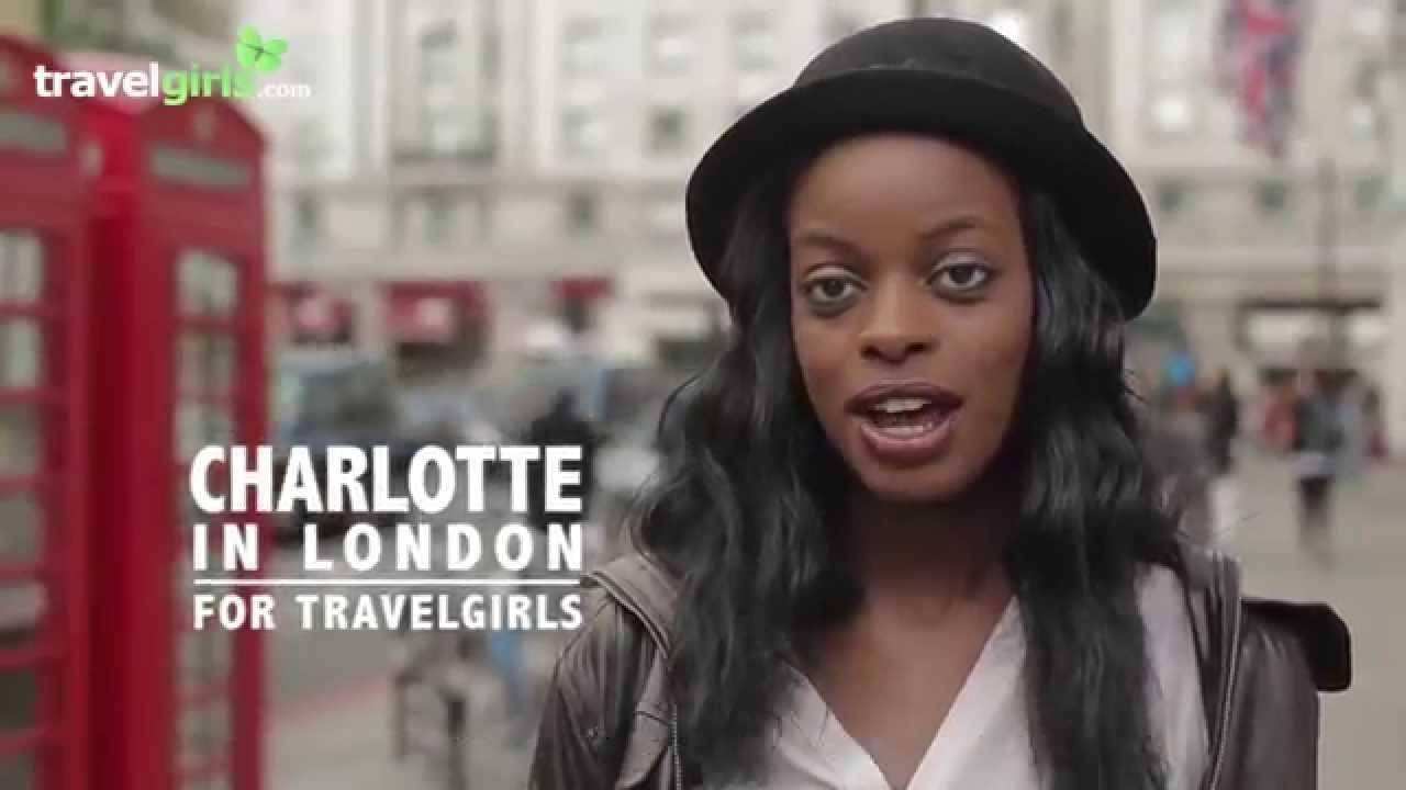 travelgirls com