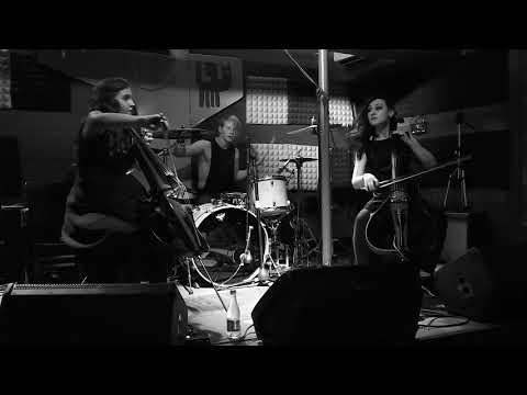 Limoncello - Nirvana Dumb - cello cover