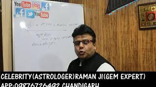 KHOONI NEELAM 6TH EPISODE APPOINTMENT09876726492( RAMAN JI ASTROLOGER + STONE EXPERT CHANCHANDIGARH