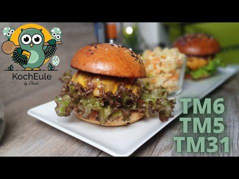 so-hast-du-dir-deinen-burger-noch-nie-gemacht-|-ganz-einfach-faschieren-im-thermomix-tm6-tm5