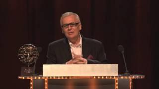 Writer BAFTA Cymru Award Winner in 2014 - Y Gwyll / Hinterland