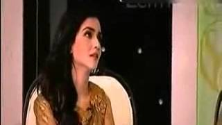 Actress Humaima Malik and Cricketer Shoaib Akhtar Appreciating Imran Khan New Update 2014