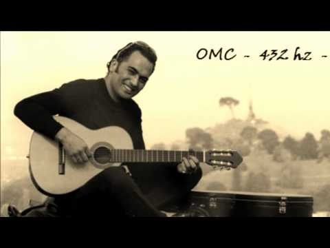 OMC | Angel In Disguise | A=432hz