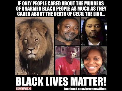 Sam DuBose, the Lion and White Hunters