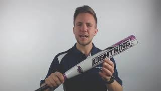 Review: 2019 Dudley Lightning Lift -13 Fastpitch Softball Bat (LLFP132)