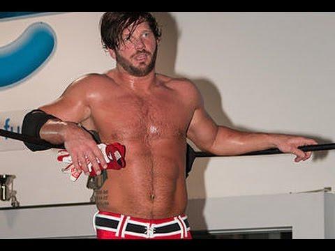 Raw Reaction - AJ Styles Reunites w/ Karl Anderson & Doc Gallows
