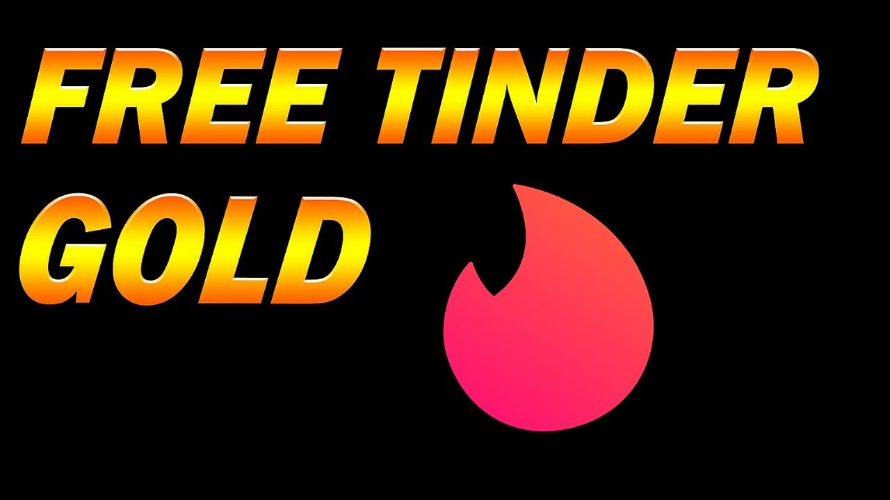 Download Tinder++ - Free Tinder Gold Plus Unlimited Likes