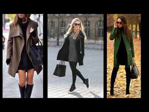 Street Fashion 2 Youtube