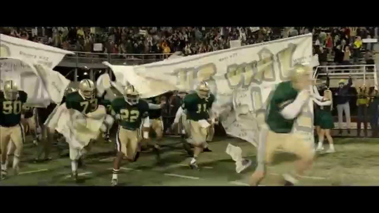 Download Woodlawn