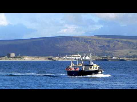 Greencastle Co Donegal