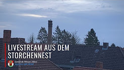 GERMANY WEBCAMS