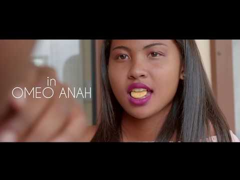 PIT LEO ft BECKER   Omeo anah  (Video en Hd)