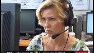 """""""Москва сегодня"""": Как оформить патент на работу"""