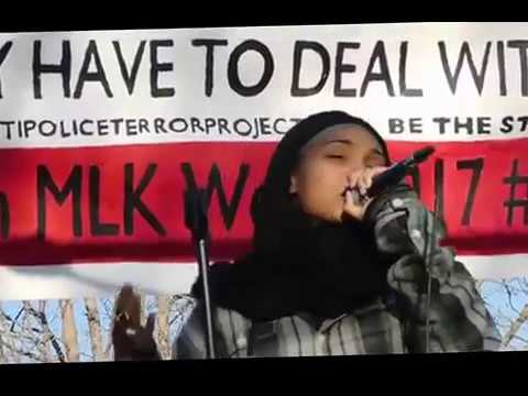 ( DSCN1865 ) 3rd Annual March to Reclaim King's Radical Legacy ~Pt.36