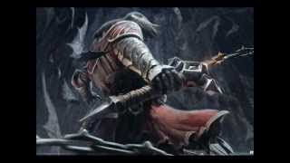 Castlevania  - Wicked Child 惡魔城 MIDI (KONAMI)