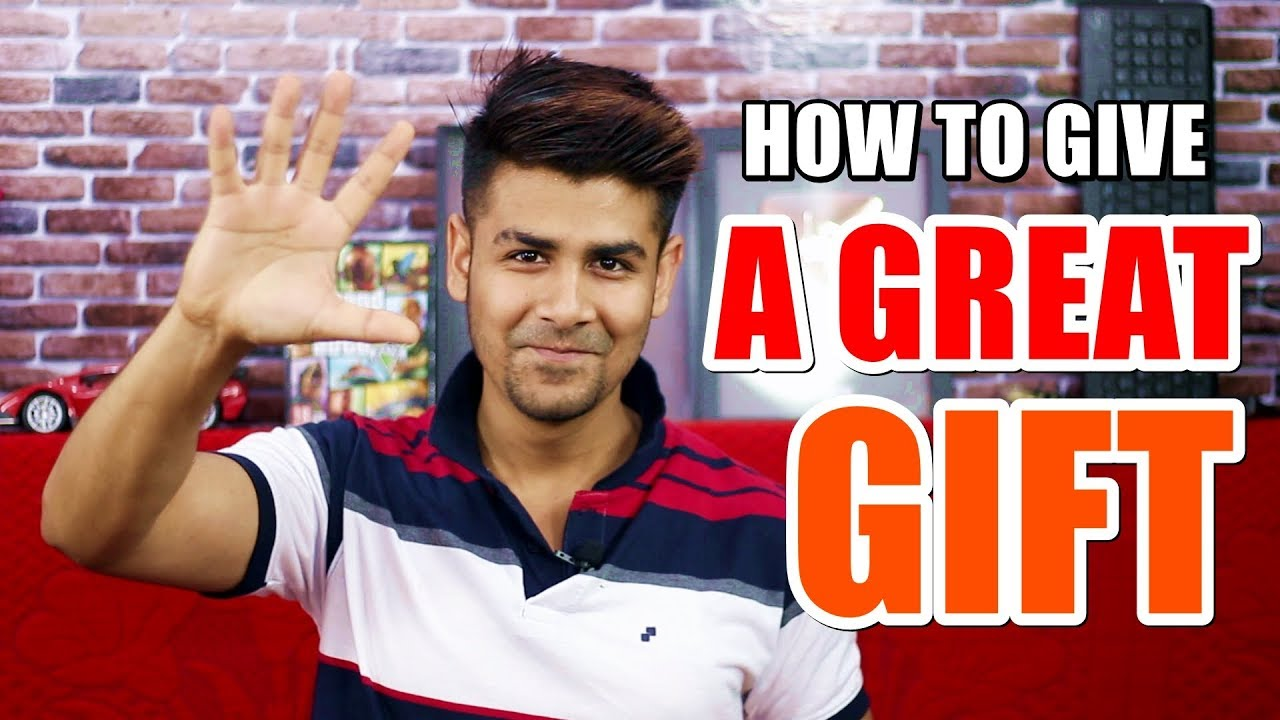 How to give a great gift to your girlfriend boyfriend for How to find the perfect gift for your boyfriend